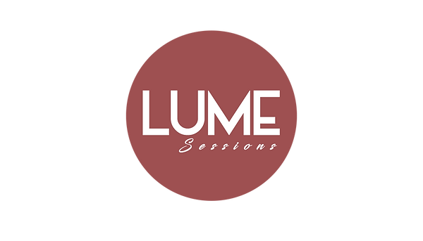 Lume Sessions .png