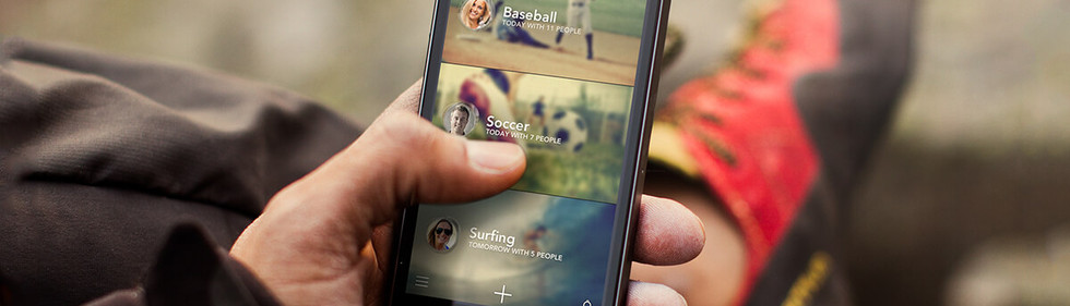 iphone-in-hand.jpg