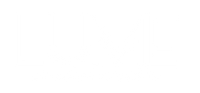 Lume Music Booking Agency white logo tra