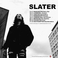 Slater Tour Poster 2021.jpg