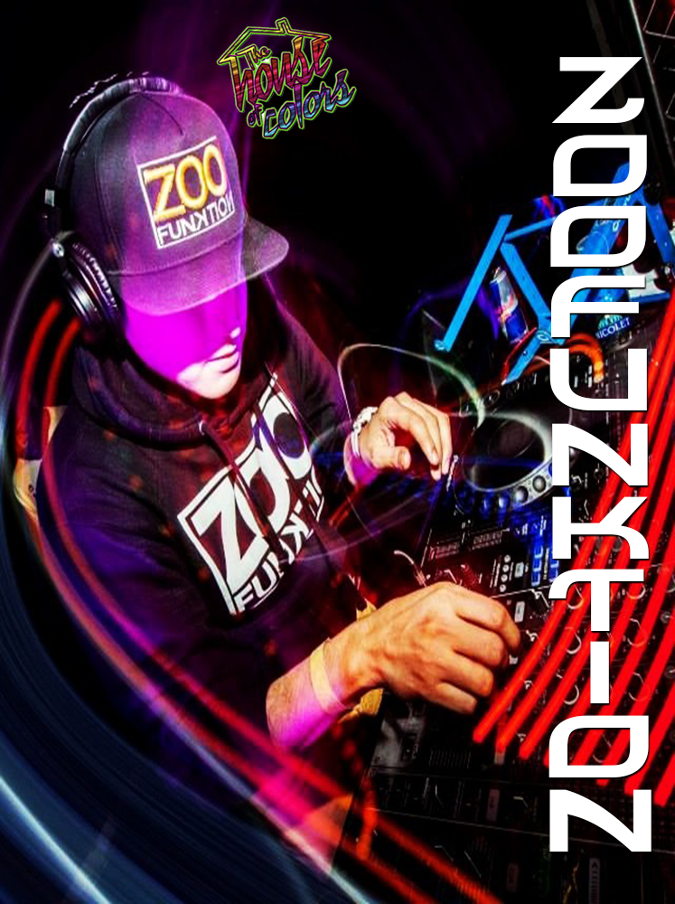 Zoofunktion.png