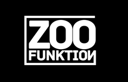 ZOOFUNKTION - NEW.png