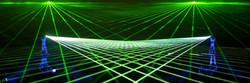 laserperformance_02.jpg
