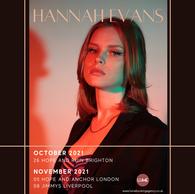 HANNAH EVANS TOUR .png