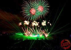 IM6CA_-96296486-rayon-laser-vert-bombes+-+Kopi.jpg