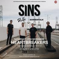 SINS Tour Dates (1).png