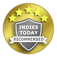 RecommendedBadge - indietoday.png
