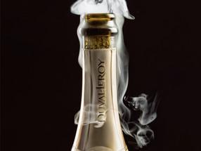 Gracious bubblies – Champagne Duval-Leroy