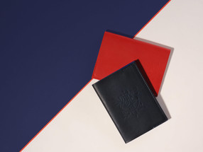 Refined craftsmanship meets French heritage - Léon Flam x Elysée - Présidence de la République capsu
