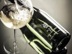 Champagne of an elegant dandy – Charles Heidsieck