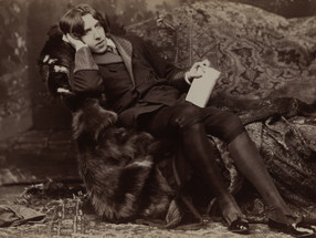 Tracing of the great writer – Oscar Wilde 'Insolence incarnate' exhibition, Paris