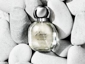 Artistic expression – Art de Parfum