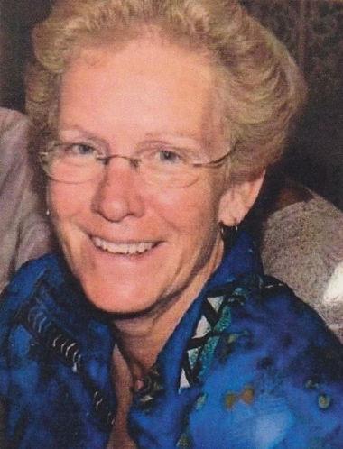 mary-ward-nottingham-md-obituary.jpg