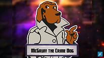 McGruff.Crime.Dog.png