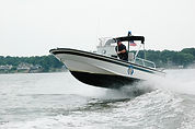 BaCo.PD-Marine Unit.jpg