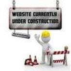 website-construction_1.jpg