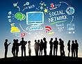 social-media-networking.png