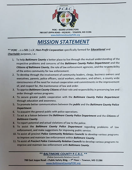 PCRC..Mission.Statement.21.jpg
