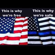 Flags-US-Blue.jpg