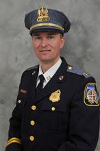 BaCoPD-Capt.Latchaw.Eliot.21.jpg