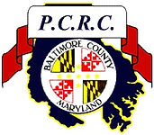 PCRC Logo_edited.jpg