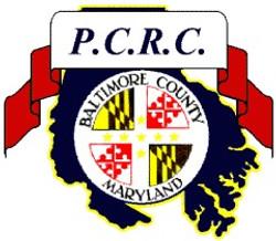 PCRC Logo_edited