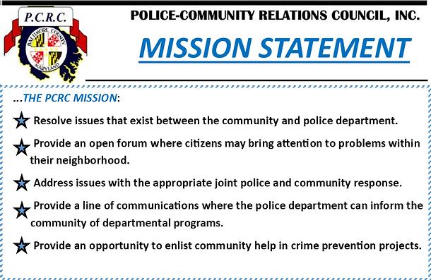 PCRC...Mission.png