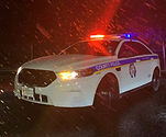BaCoPD-Patrol car.jpg