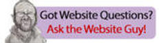 Webmaster-guy-questions.jpg