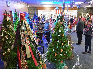 Christmas Tree Fest 2021 CK.jpg