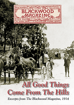 BlackwoodMagazine.png