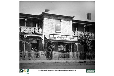 May - Blackwood temperance Hotel.jpg