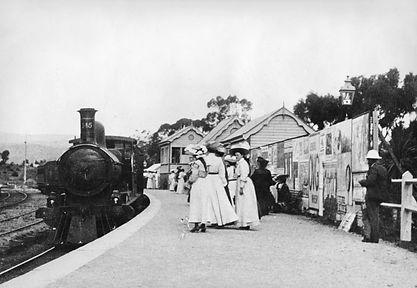 RailwaysCVP1225.jpg