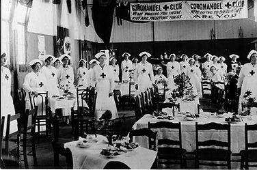 October - Coromandel Valley Red Cross Club.jpg