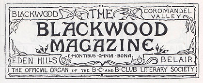 BlackwoodMagazine.jpg