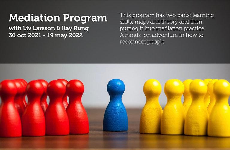 mediationprogram.jpg