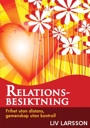 relationsbesiktning1400pix300dpi.jpg