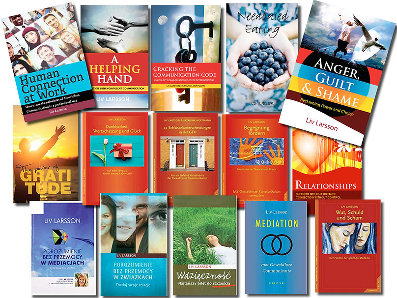 Friare Liv books englishsmall.jpg