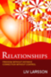 relationships_cover rgb.jpg