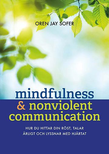 mindfulnessNvc_omslag_1400.jpg