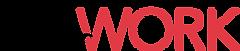 Logo_friarelivwork_red.png