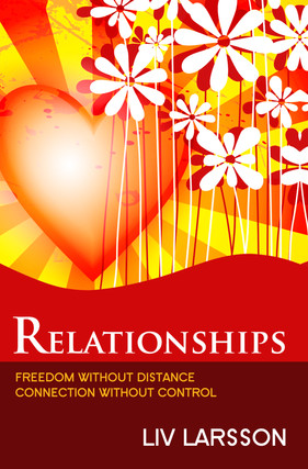 relationships_cover-rgb1400.jpg