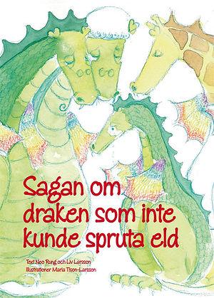 Drakboken_omslag_webb.jpg
