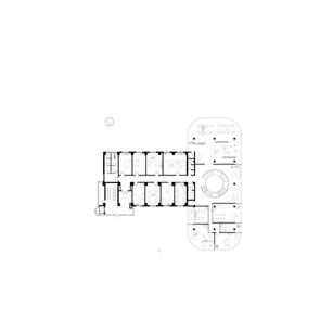 22 plan etaj 3.jpg