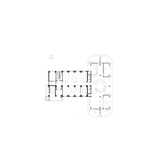 24 plan etaj 5.jpg