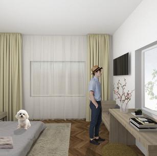 16_dormitor 1 1anturat.jpg
