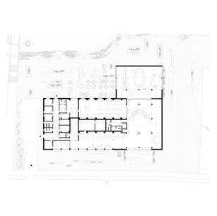 19-plan-parter-compressor.jpg