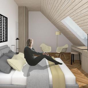 17_dormitor sus mai mare.jpg