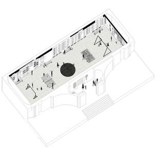 5 axonometrie pavilion.jpg
