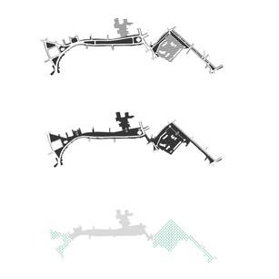 2 concept 1.jpg
